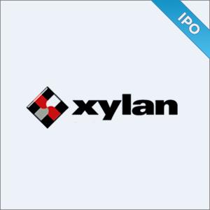 xylan-2.png