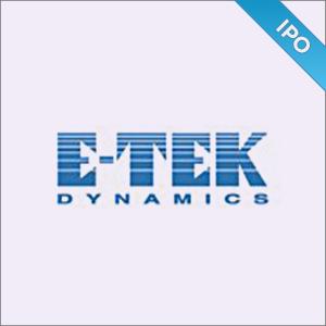 etek-1.png