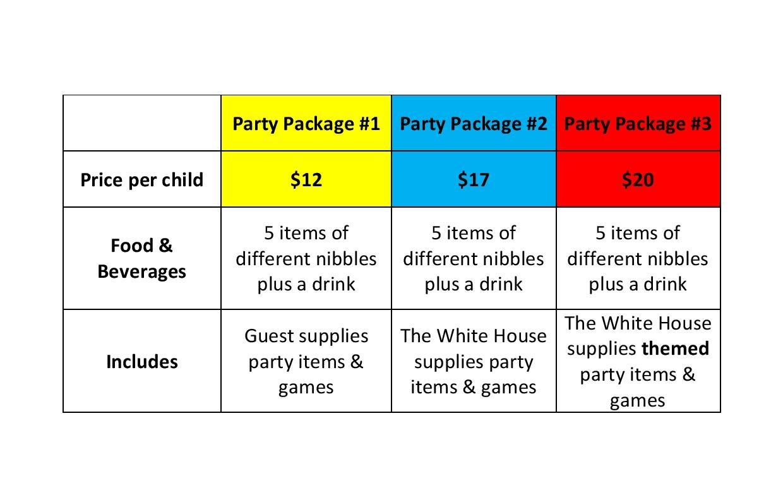 kidsparties2-page-001.jpg