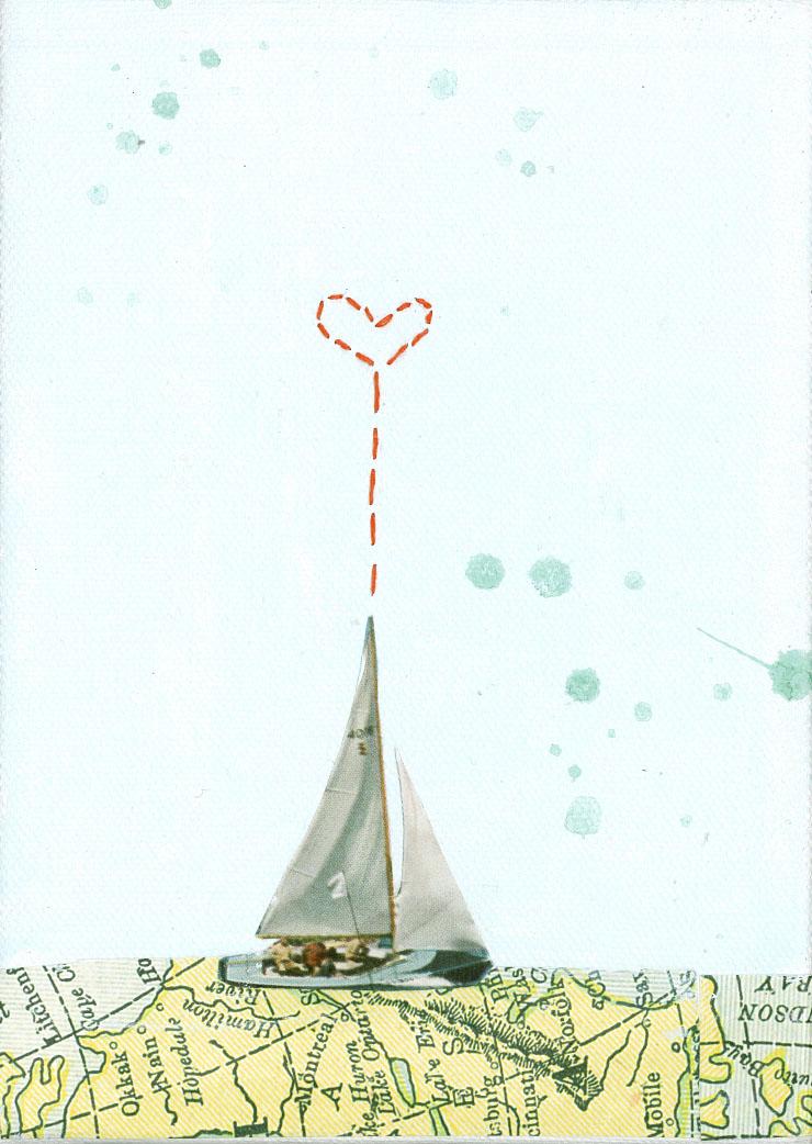 sailboatlove 5x7.jpg