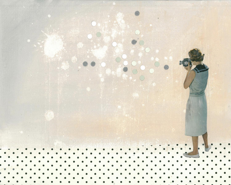 photographer + dots 8X10.jpg