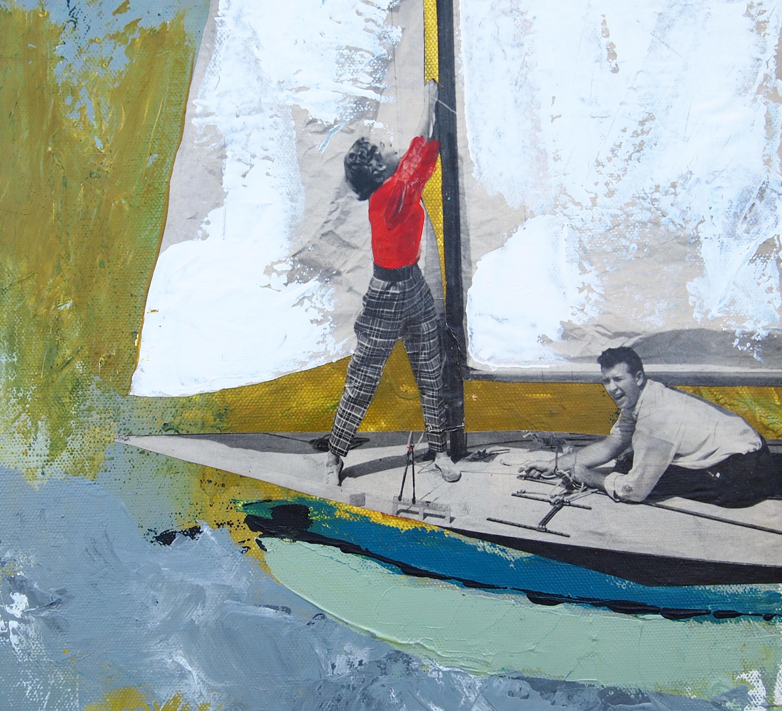 sailboatabstract.jpg