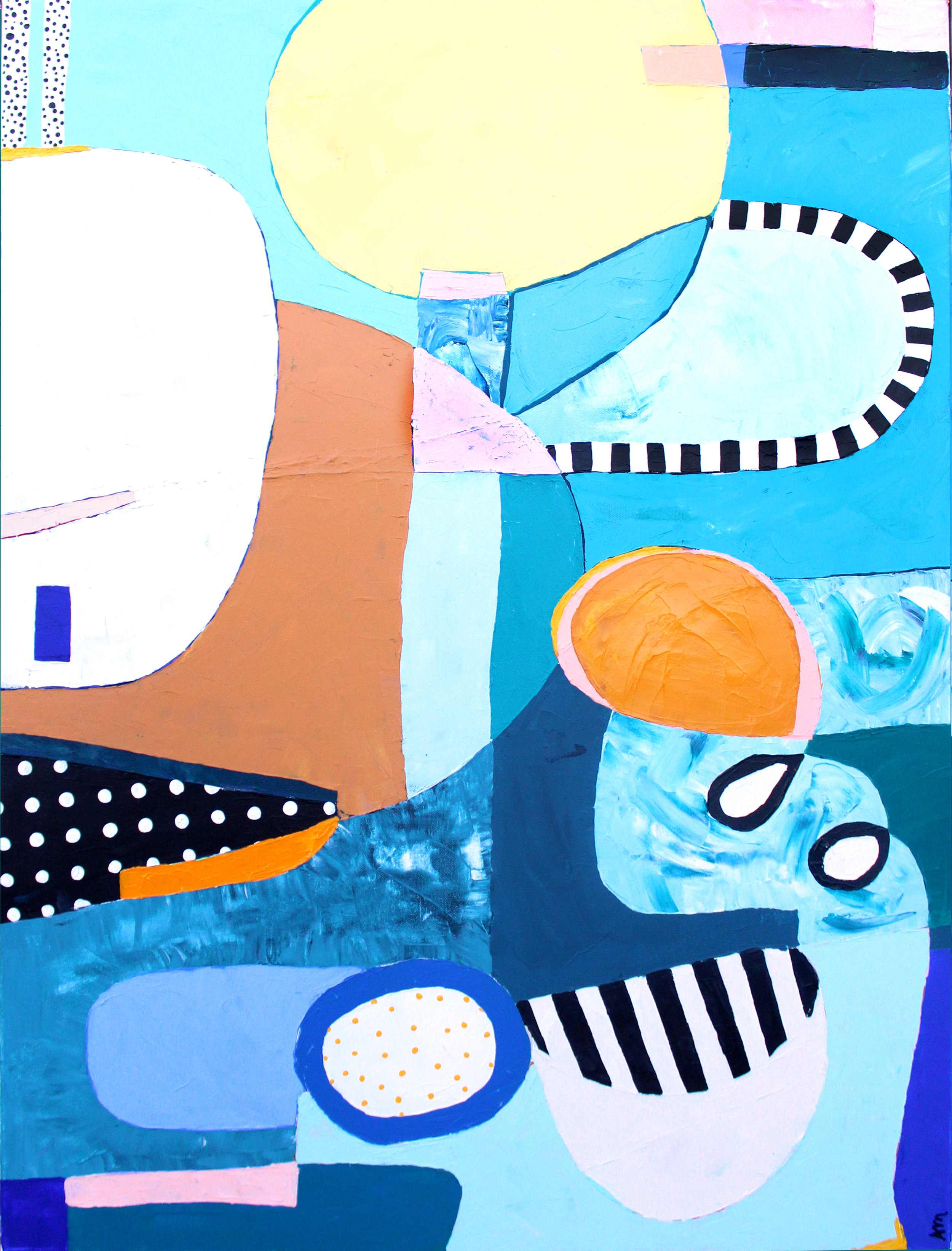 Abstract_Painting_30x40_2017AshleyMary_020