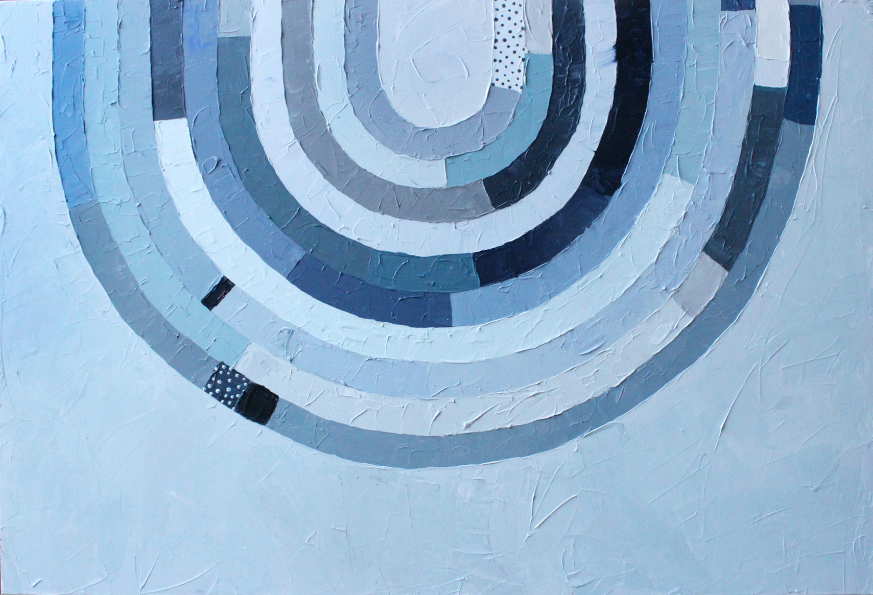 Abstract_Painting_24x36_AshleyMary_003