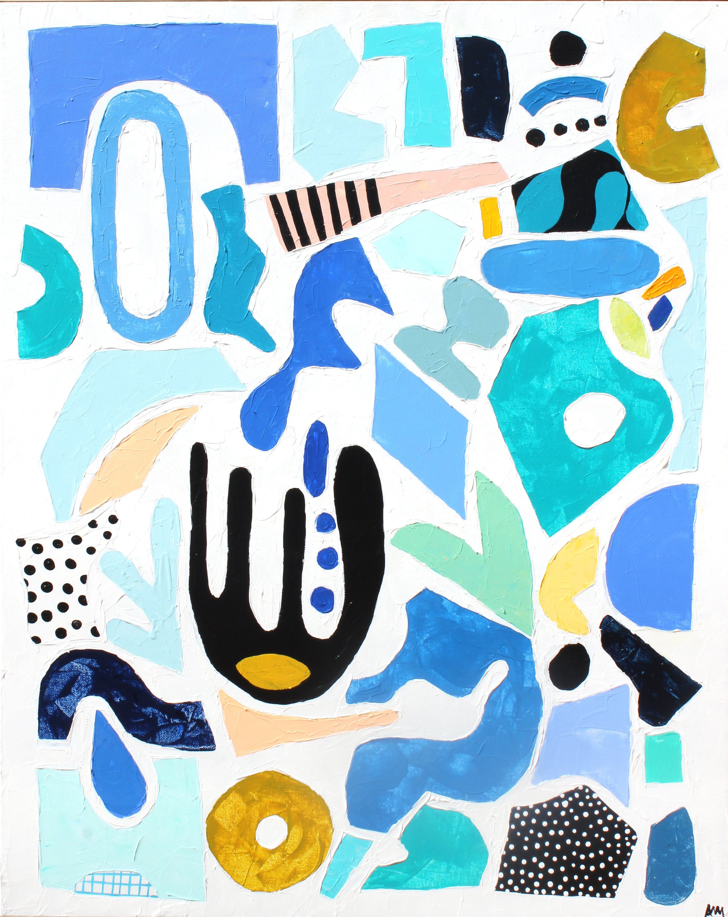 Abstract_Painting_WestElm24x30_AshleyMary_006