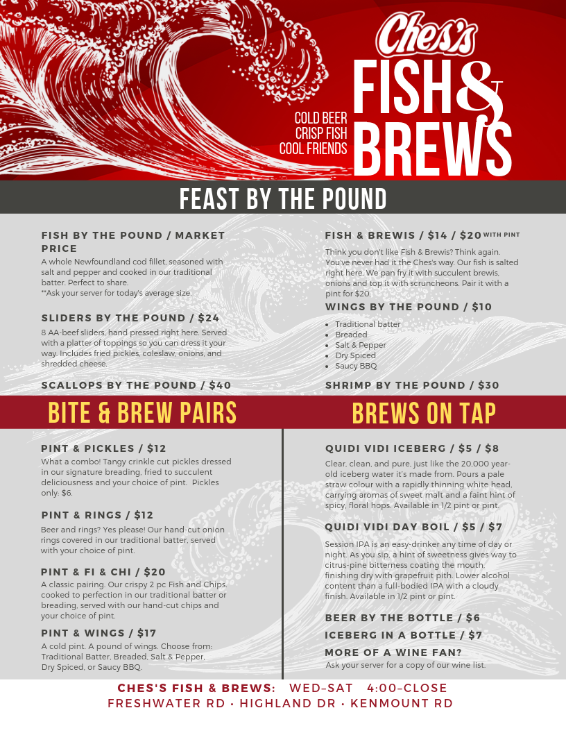 Fish & Brews Menu FWR_KMR.png