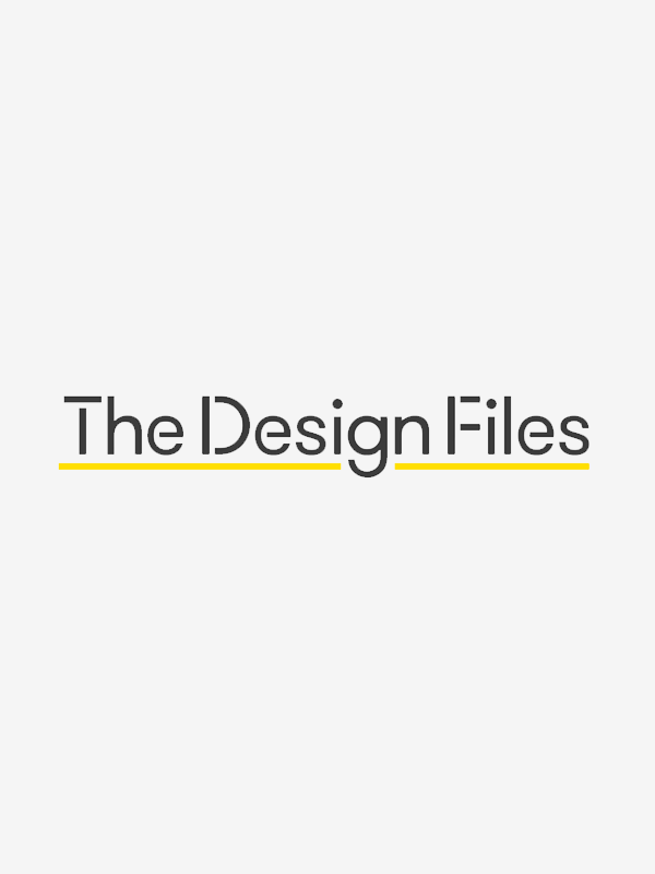 The Design Files: Feb 2019