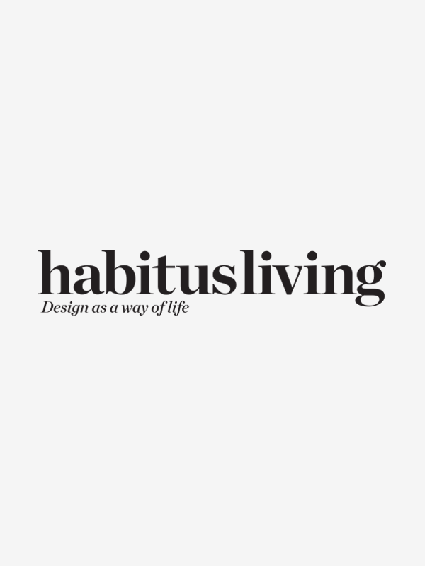 Habitus Living: Mar 2019
