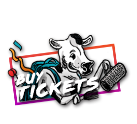 BUY TICKETS COW 2.png