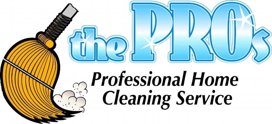 Logo_the Pros.jpg