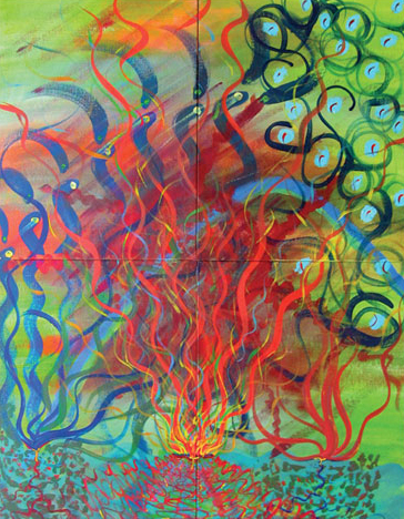 painting_07.jpg