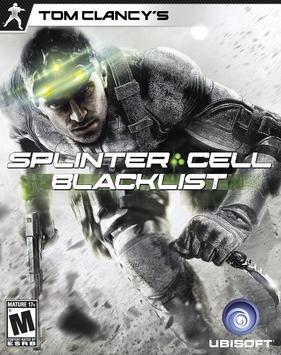Tom_Clancy's_Splinter_Cell_Blacklist_box_art.png
