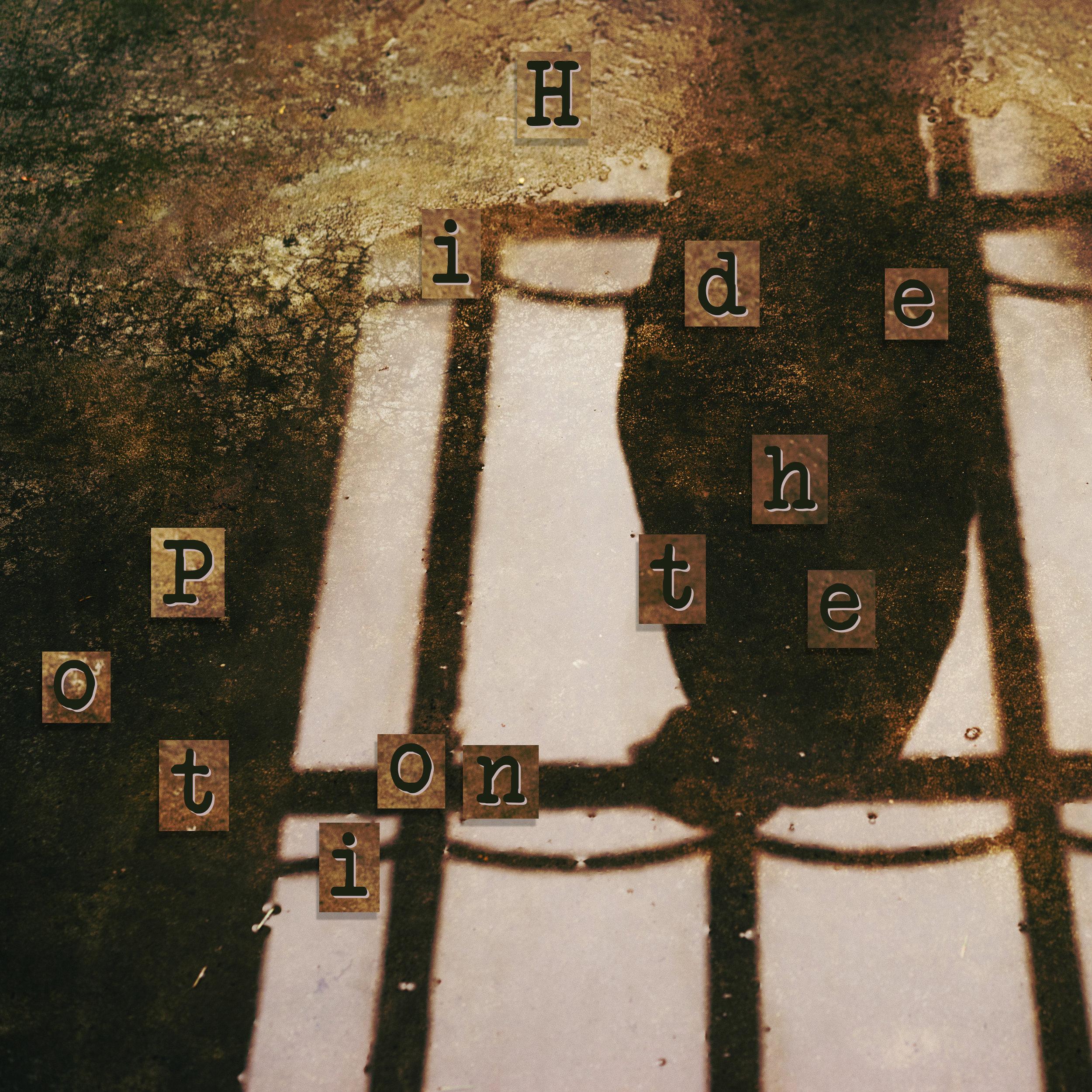 Hide-the-Potion_Album-Art.jpg