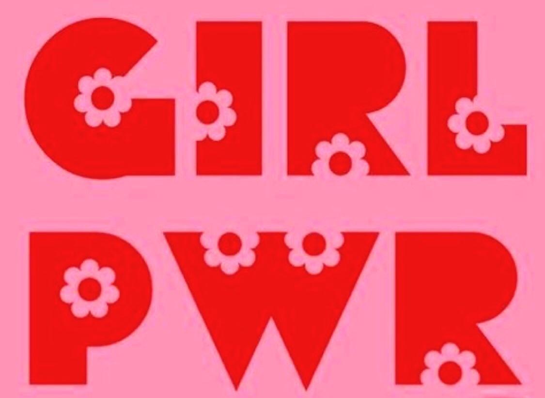 GIRLPOWERPINK.jpg