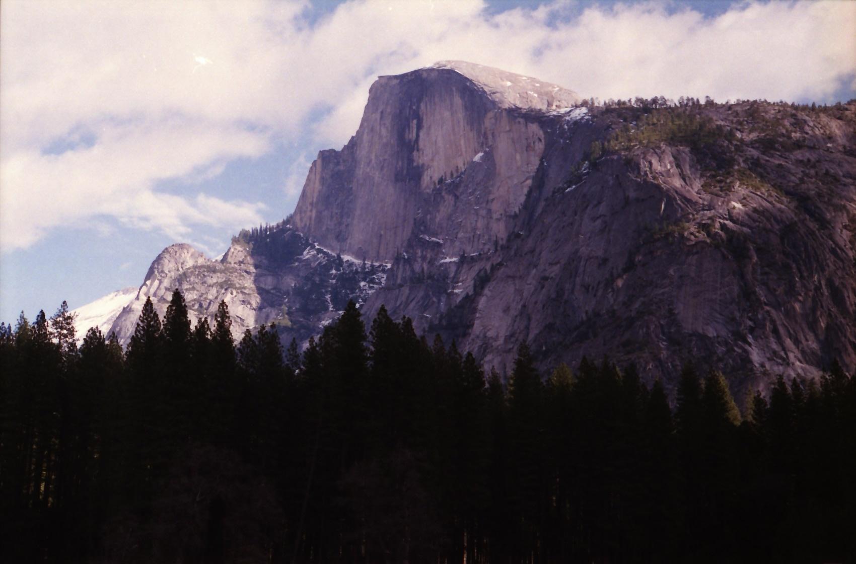 Yosemite 6.jpg