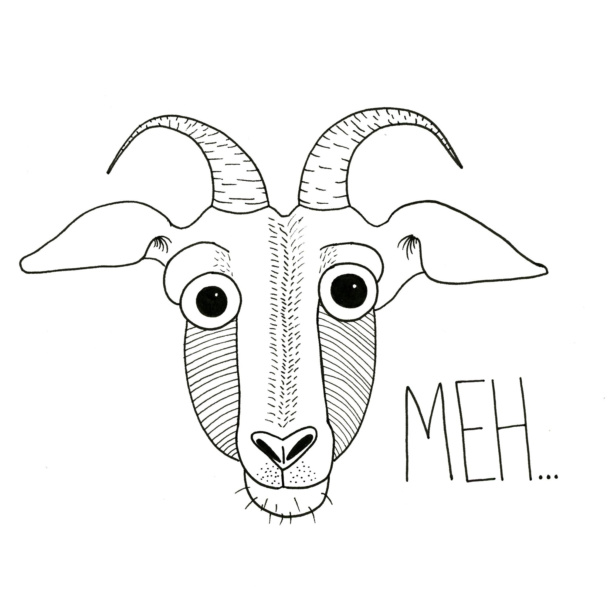 goat065.jpg