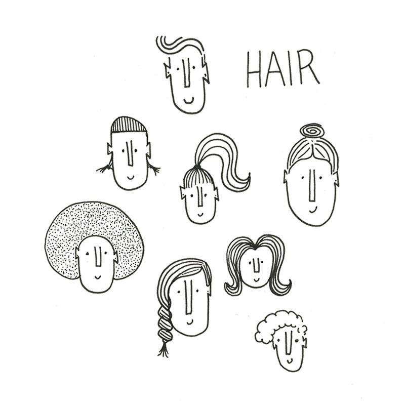 hair054.jpg