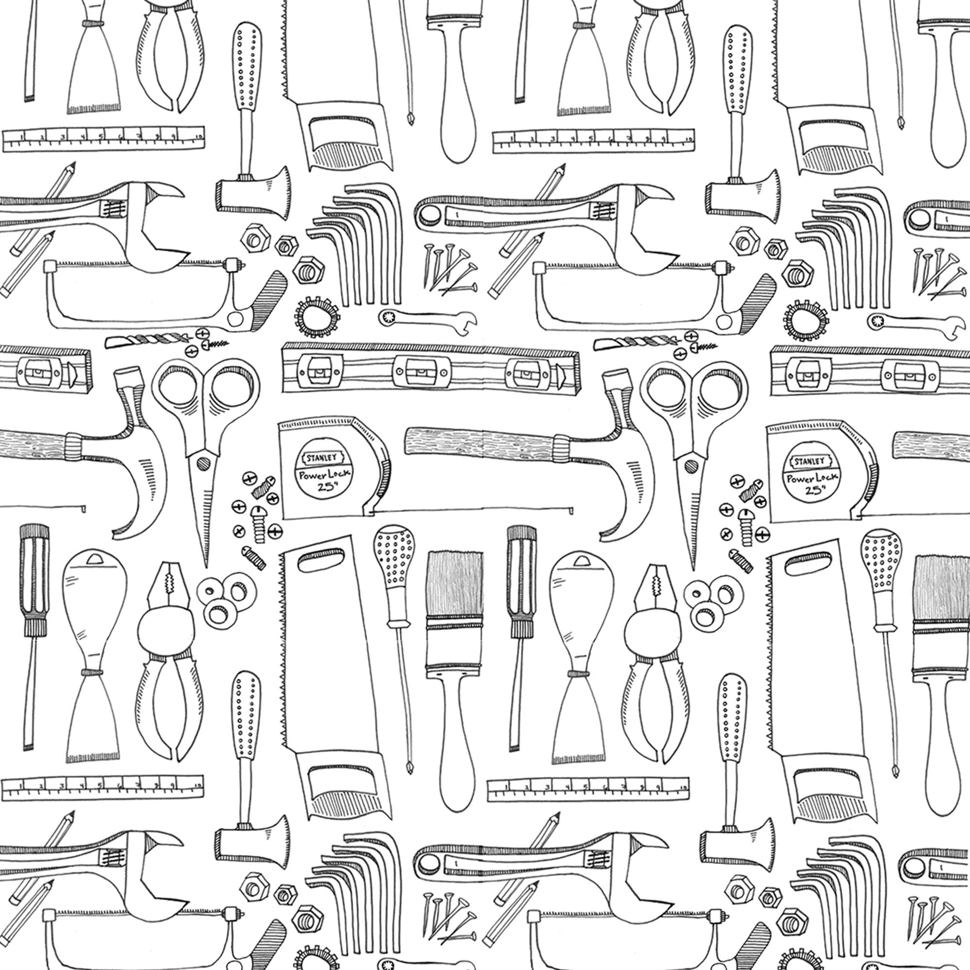 HandymanToolbox_2.jpg