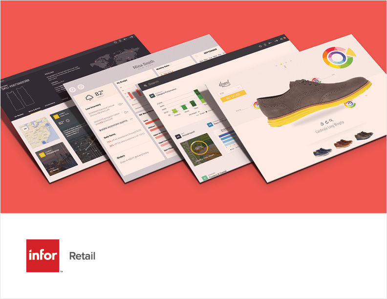 Infor_Retail_Brochure_Pages.jpg