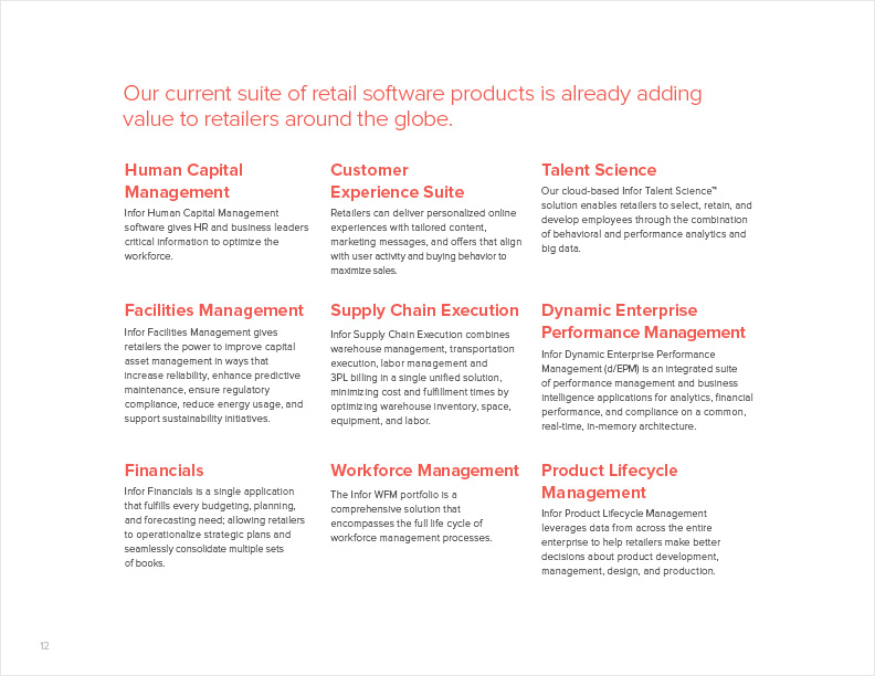 Infor_Retail_Brochure_Pages12.jpg