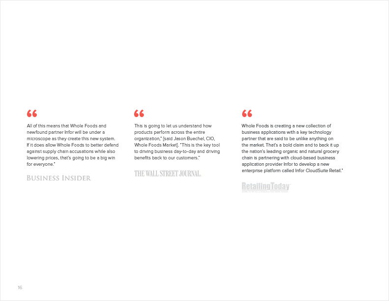 Infor_Retail_Brochure_Pages16.jpg