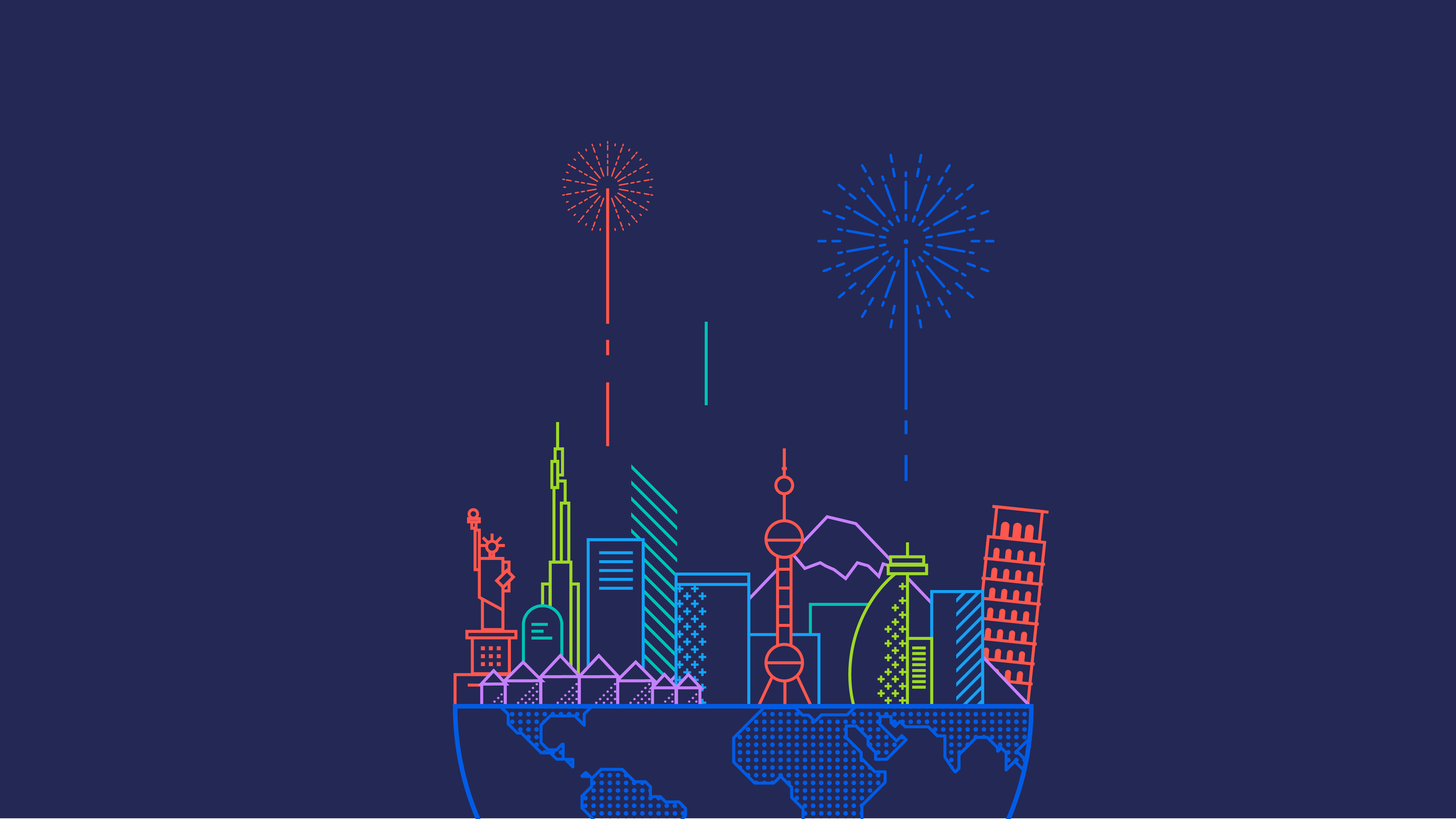 infor_holiday_card_121816_MD_All_Fireworks.png