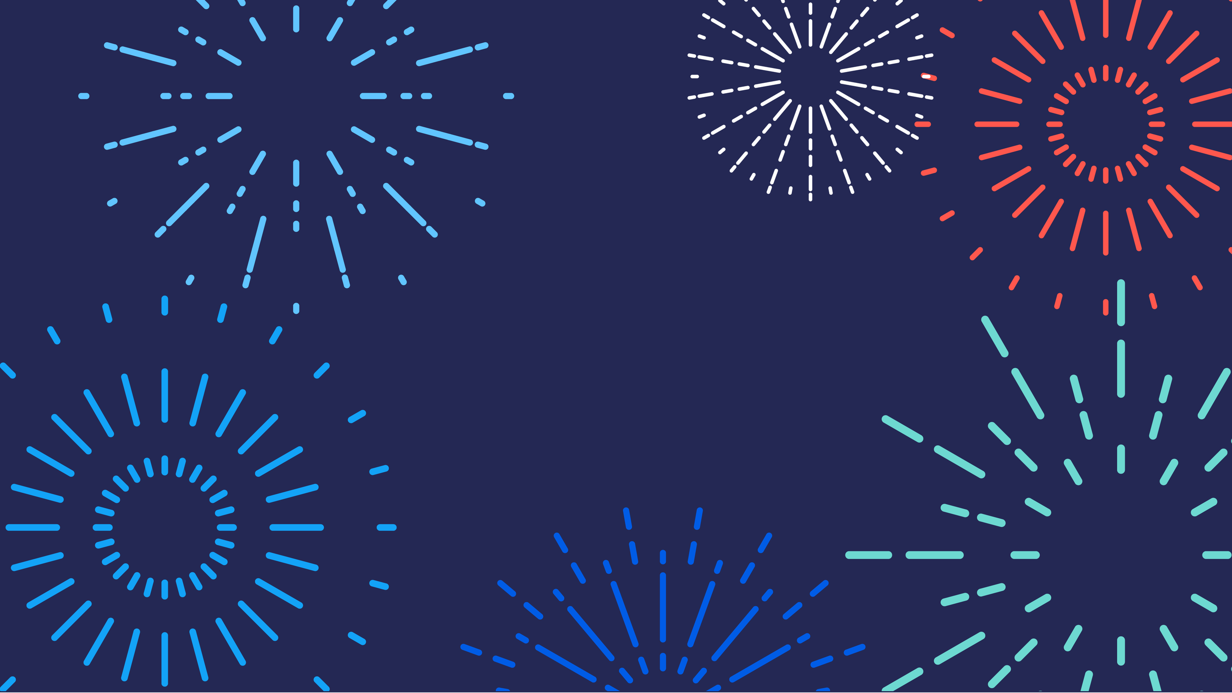 infor_holiday_card_121816_MD_Fireworks_2.png