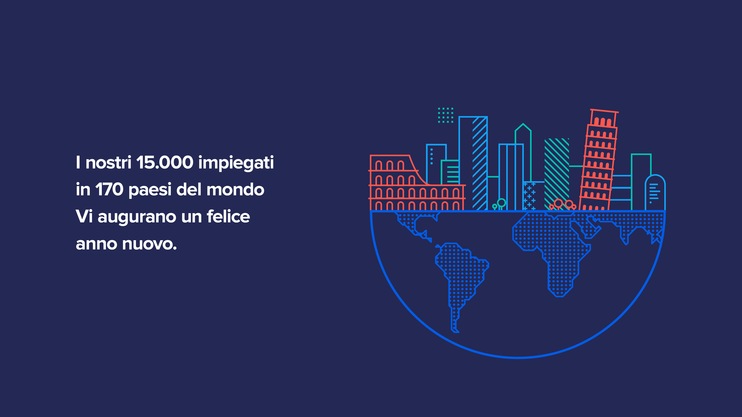 infor_holiday_card_121816_MD_Italy .png