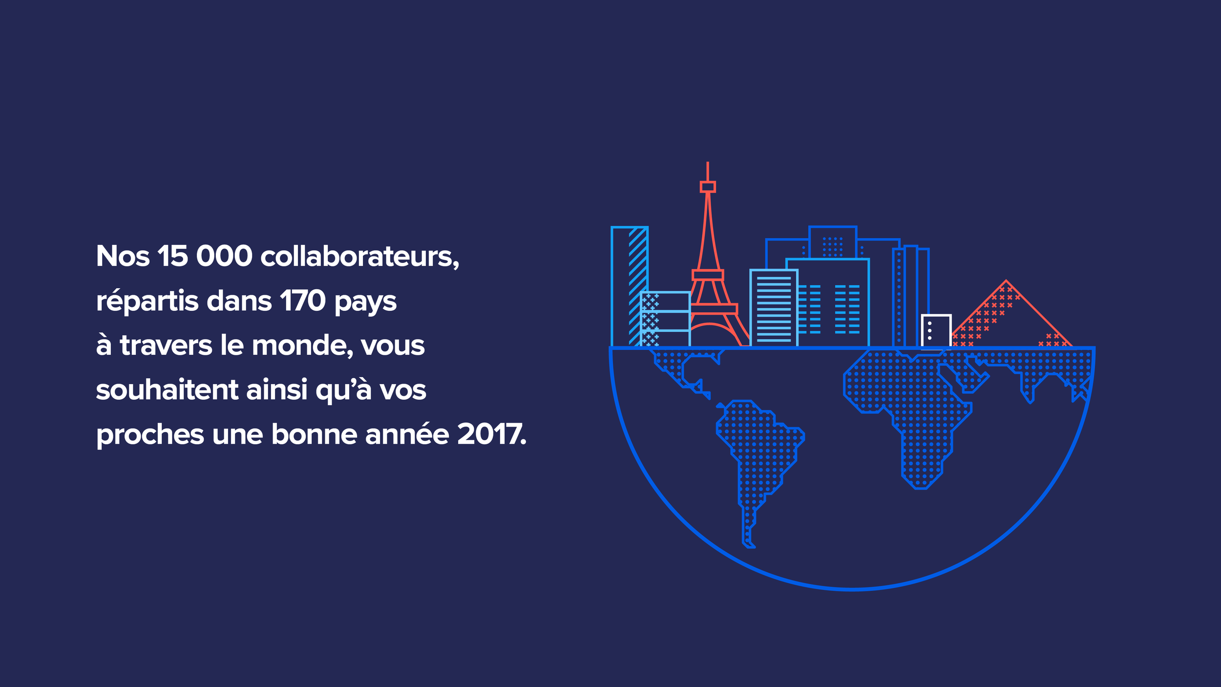 infor_holiday_card_121816_MD_France.png