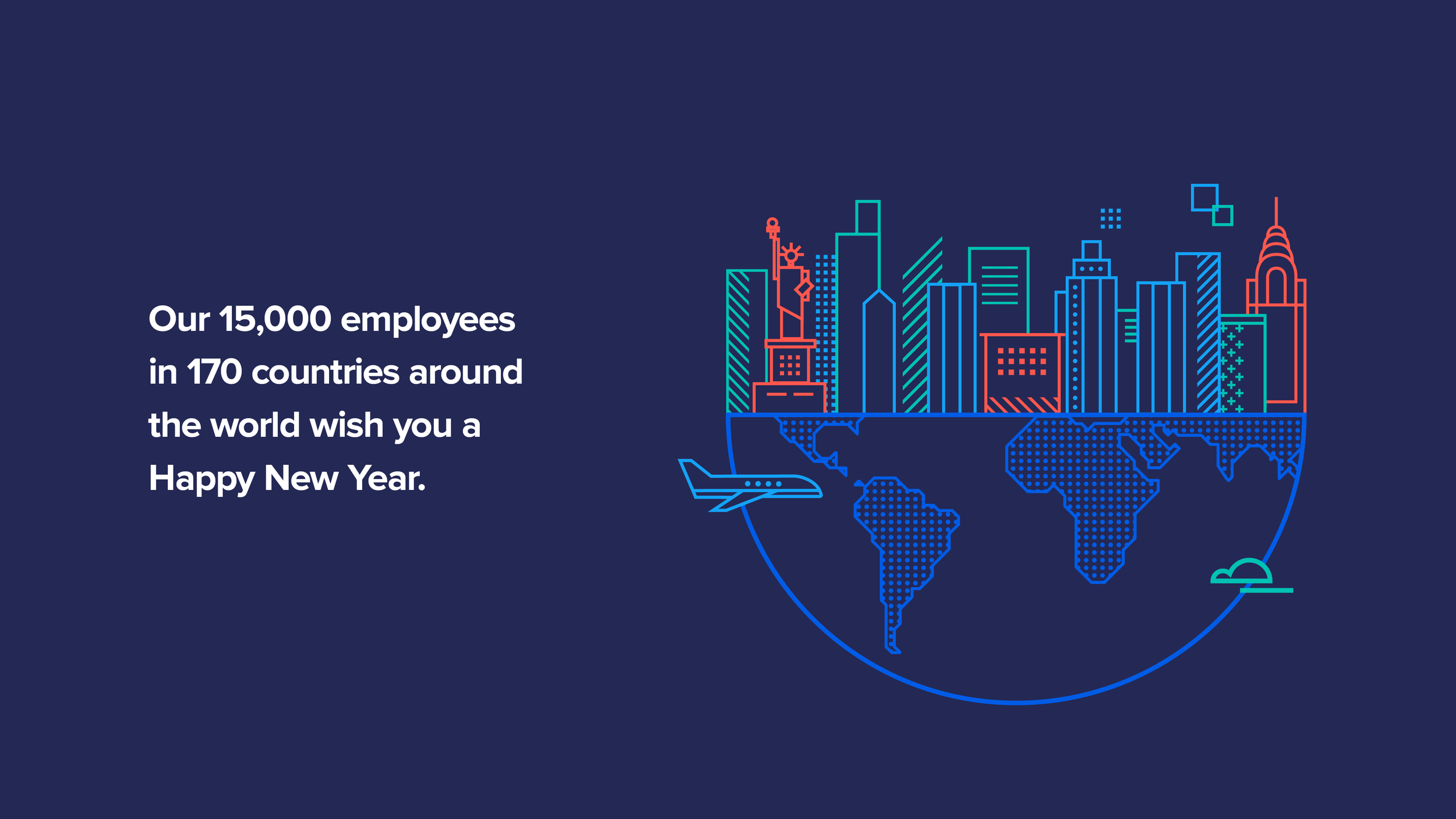 infor_holiday_card_121816_MD_NYC.png