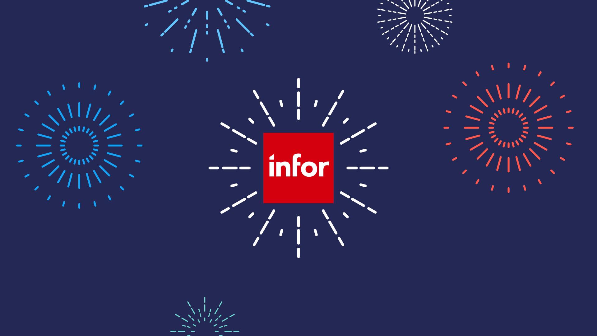infor_holiday_card_plan_121716_MD.jpg