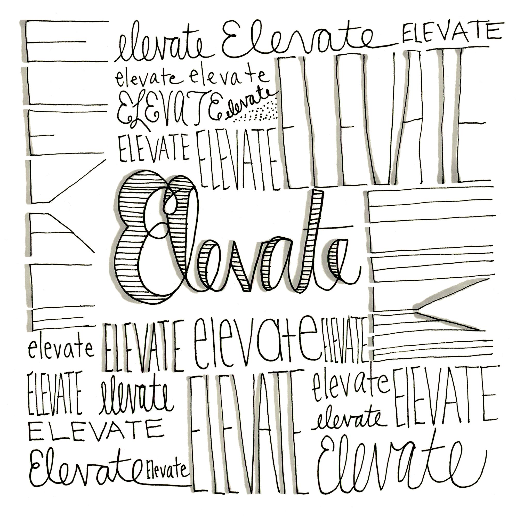 Elevate_instagram.jpg