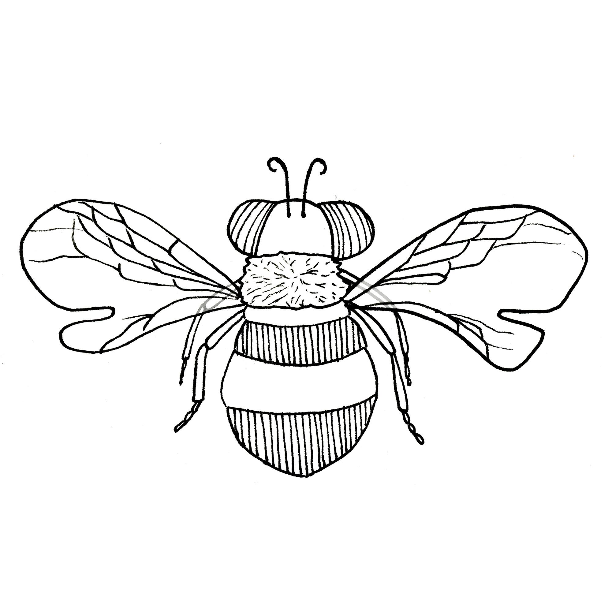 Bees_Instagram.jpg
