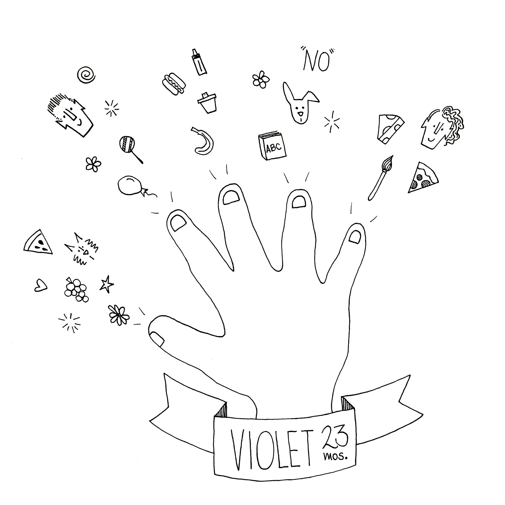 8_27_16_Violet23months_dribbble_bw.jpg