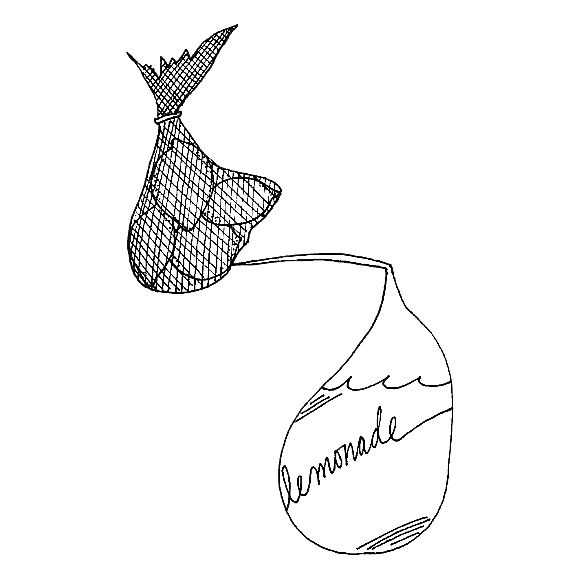 Lemonade_Illustrations_2000x2000_.jpg