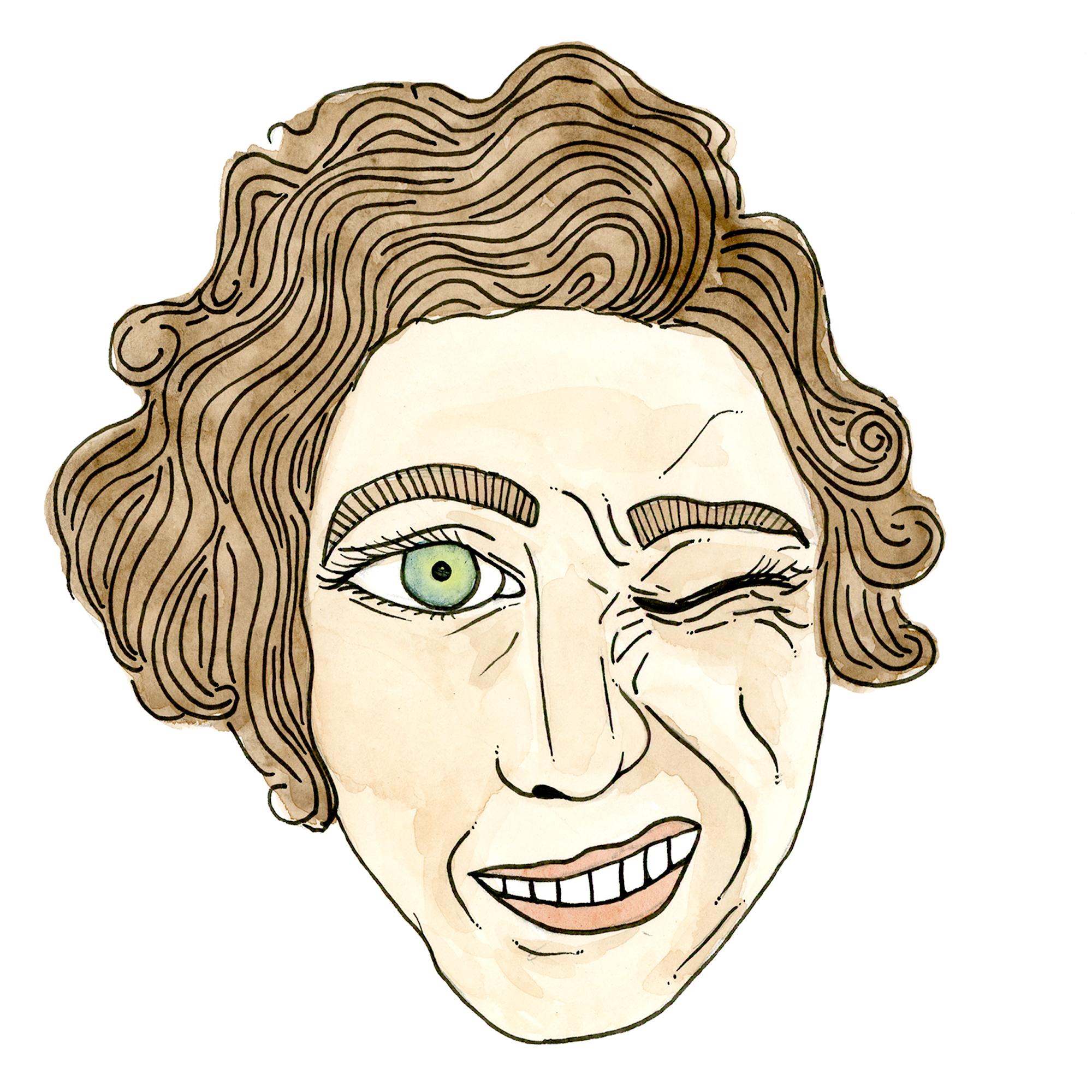 Face_Melissa_Illustrations_2000x2000_.jpg