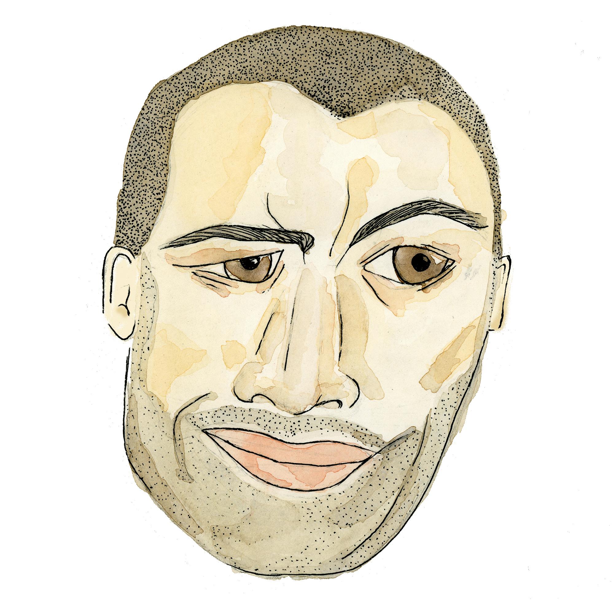 Face_Andrew_Illustrations_2000x2000_.jpg