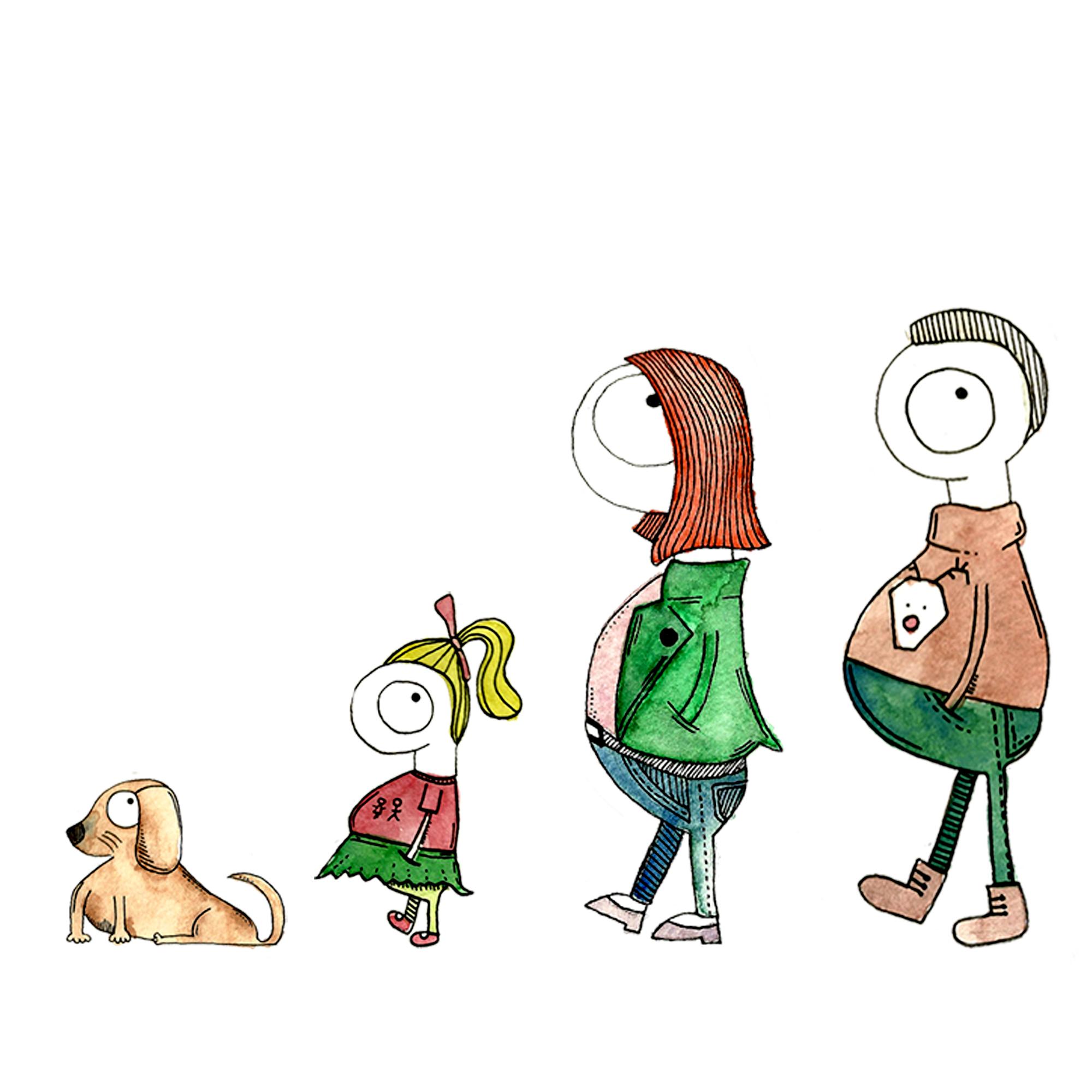 Rumberger_Illustrations_2000x2000.jpg