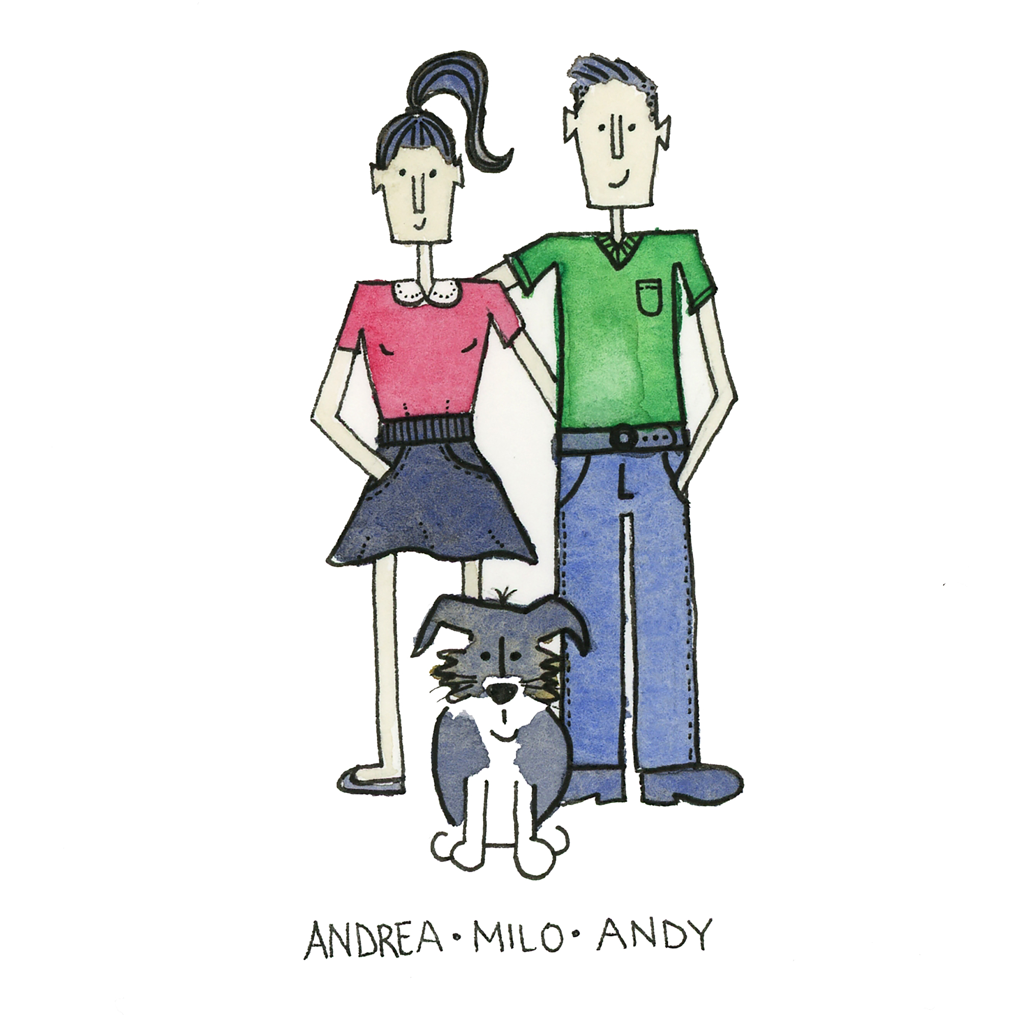 AndrewAndreaMilo_Illustrations_2000x2000.jpg