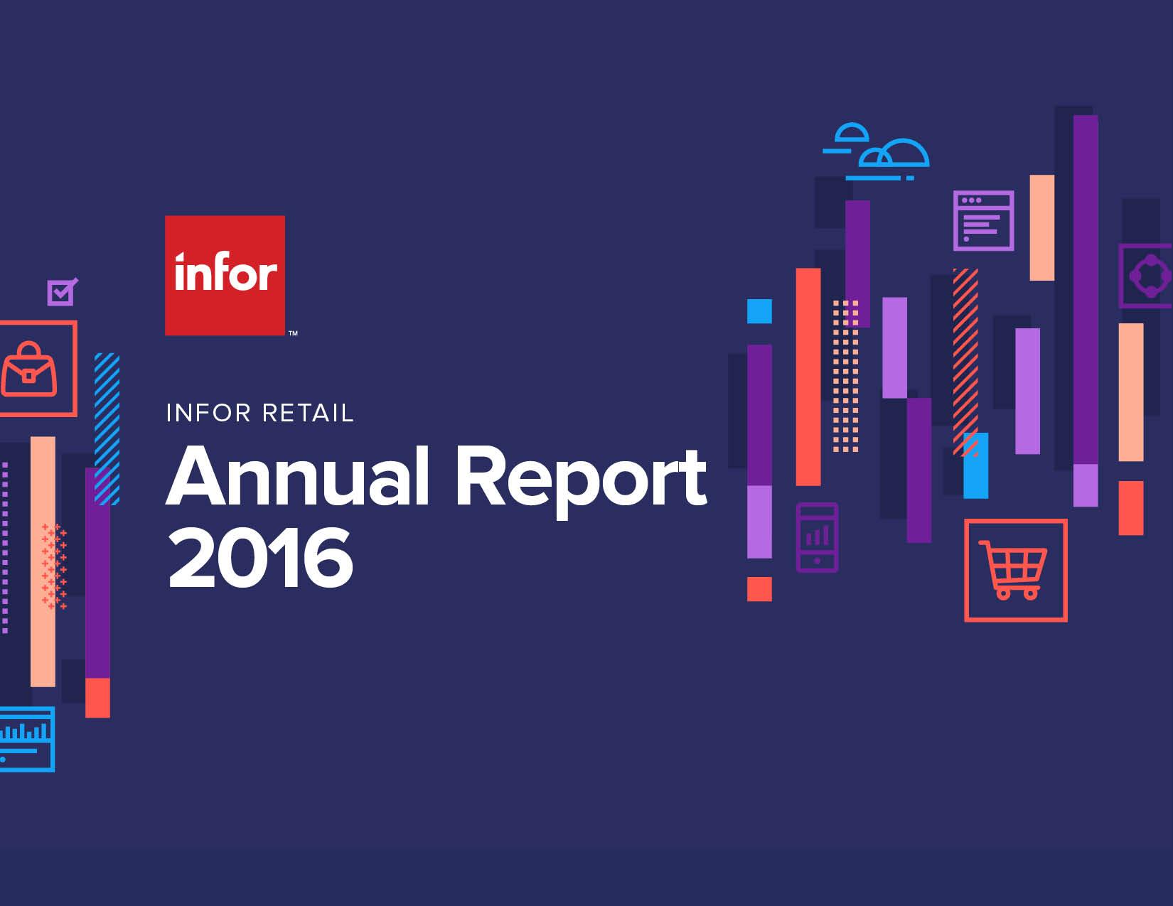 InforRetail_AnnualReport_2016.jpg