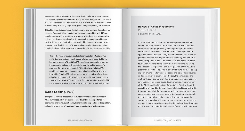 Portfolio_DR03_ClinicalTreatment_interior1.jpg