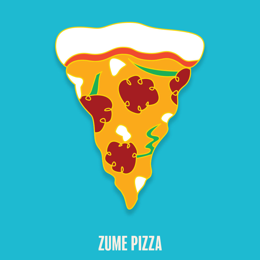 Google_pins_ZumePizza.jpg