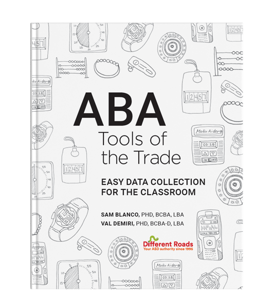 ABA_bookcover.png