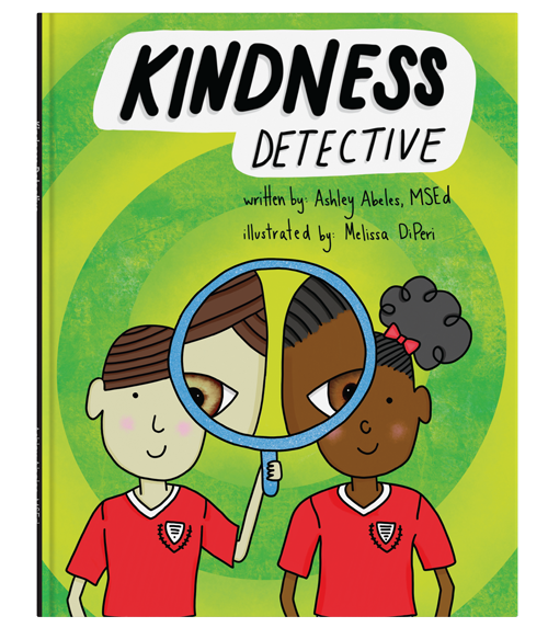KindnessDetective_bookcover.png