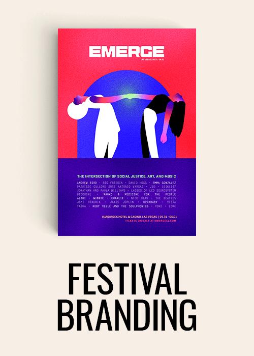 MDD_Home_FestivalBranding.png