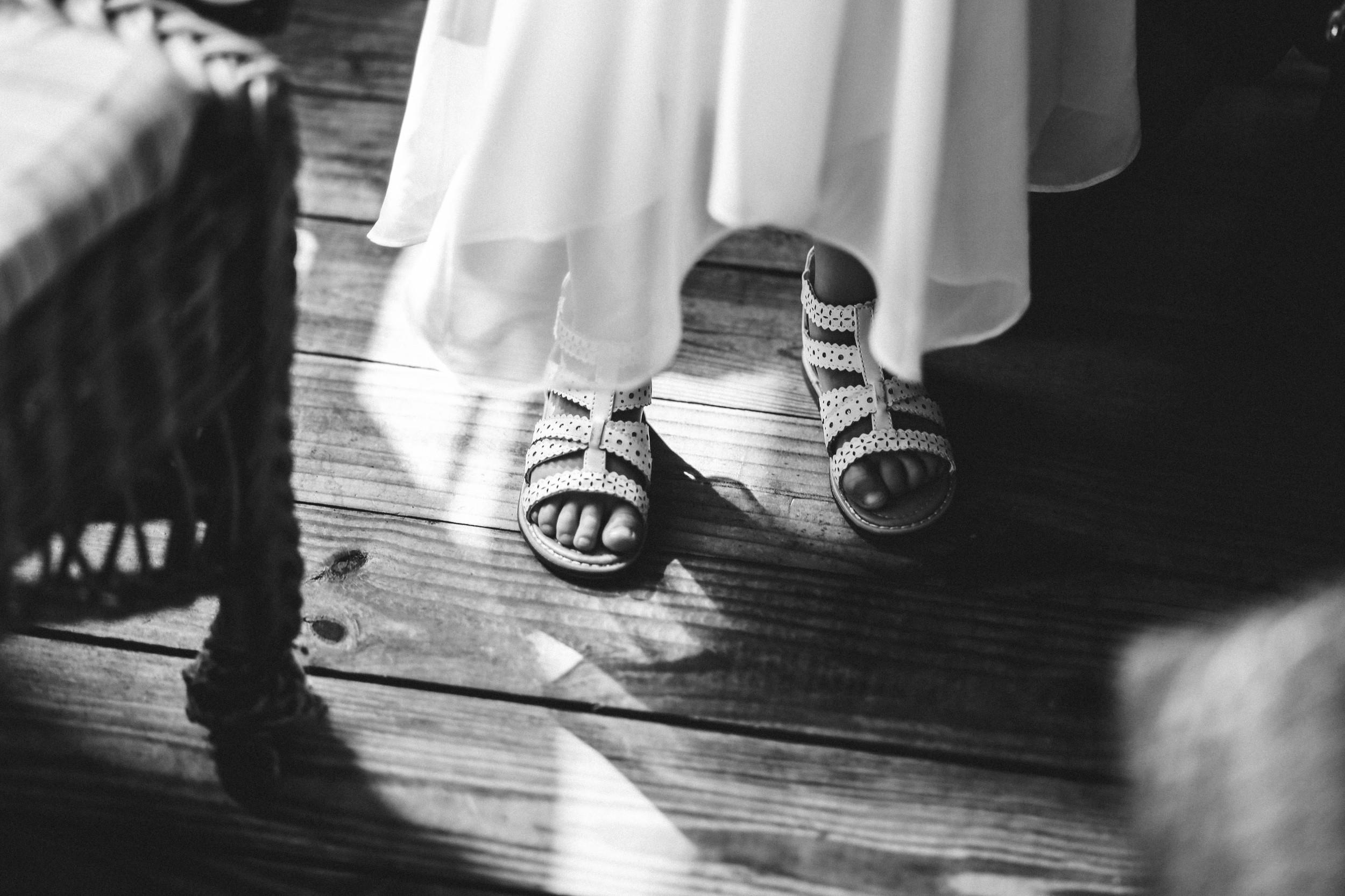 michigan-wedding-rachel-jim.011.jpg