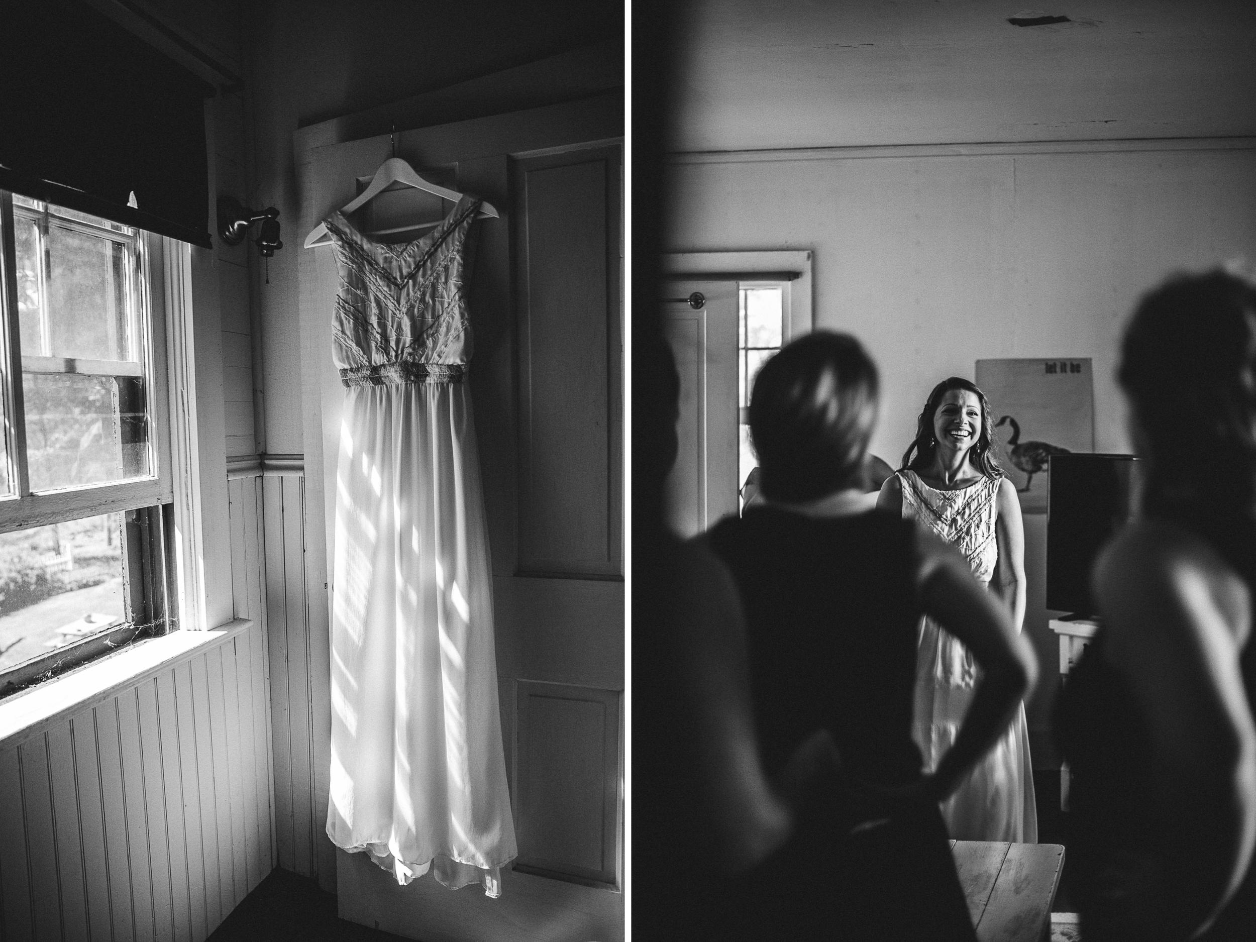 michigan-wedding-rachel-jim.018.jpg