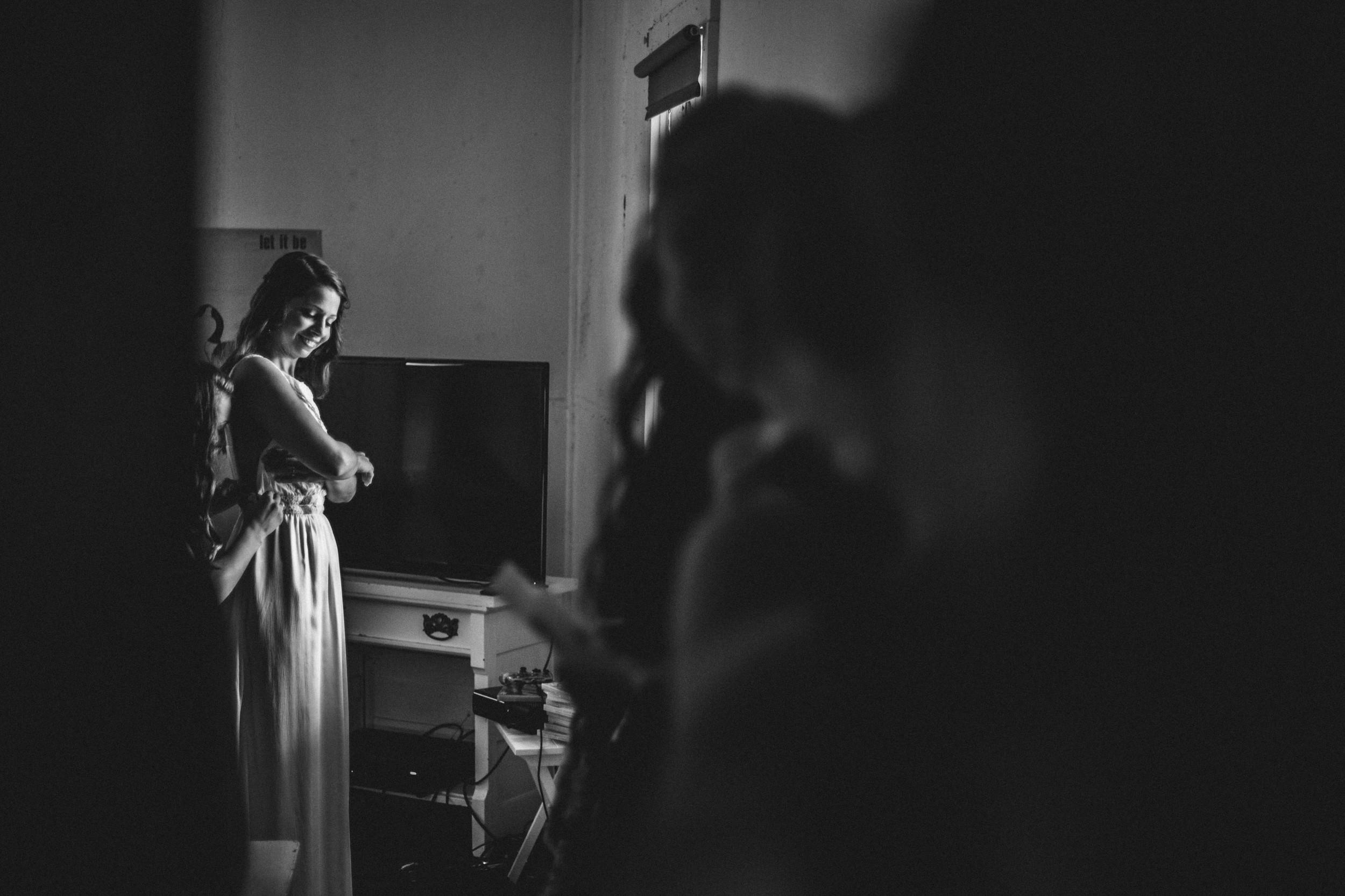 michigan-wedding-rachel-jim.019.jpg
