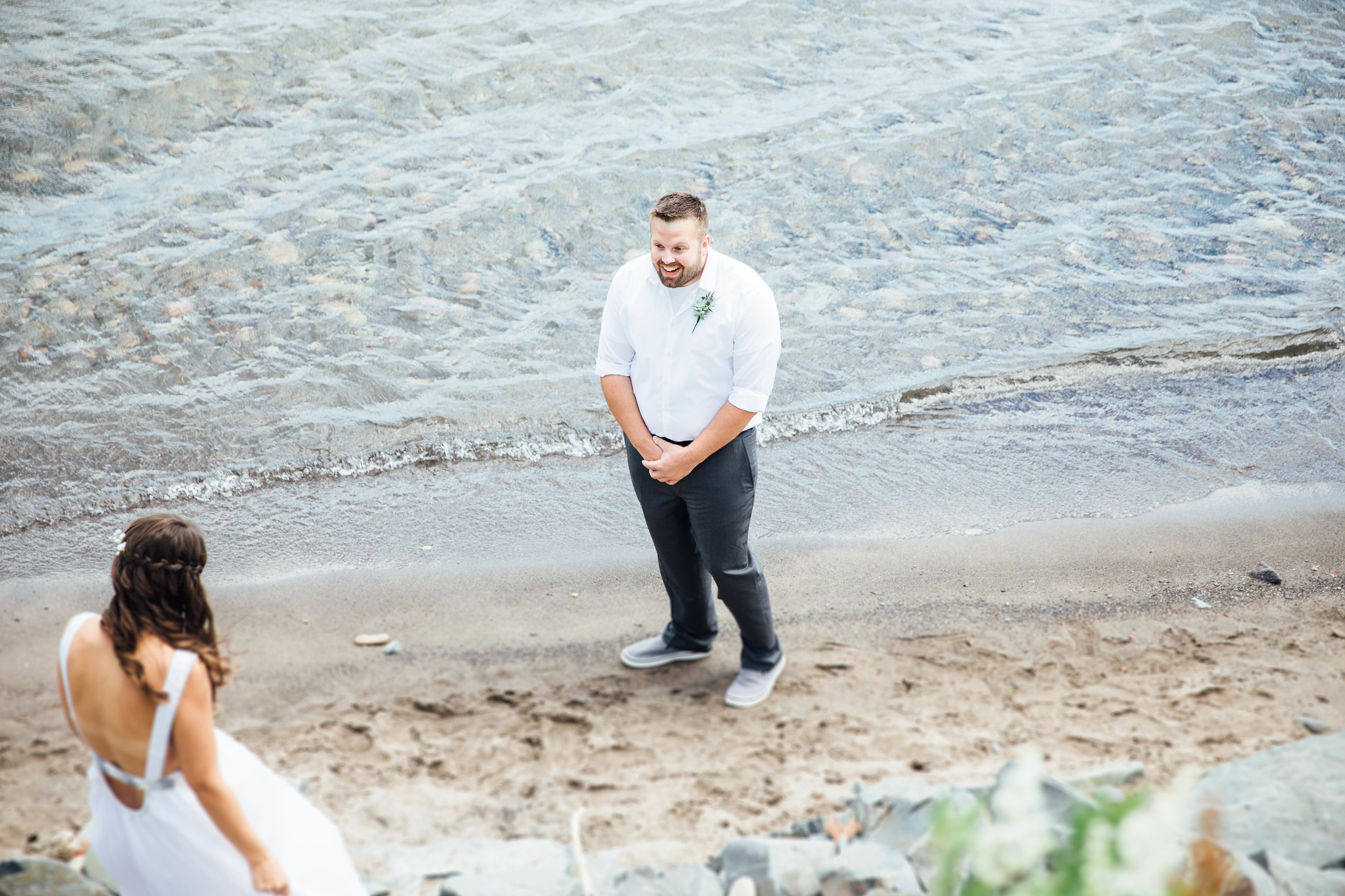 michigan-wedding-rachel-jim.030.jpg