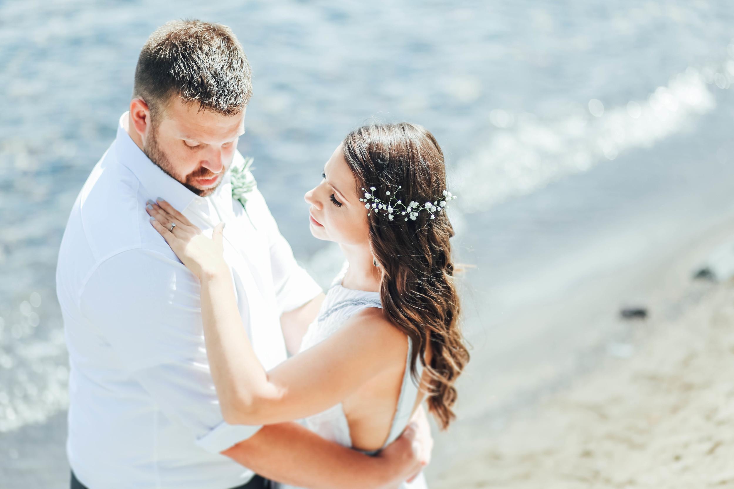 michigan-wedding-rachel-jim.031.jpg